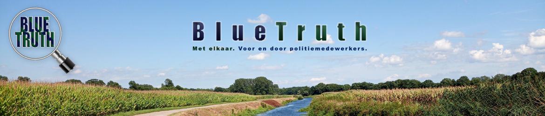 Wij zijn Bluetruth.nl